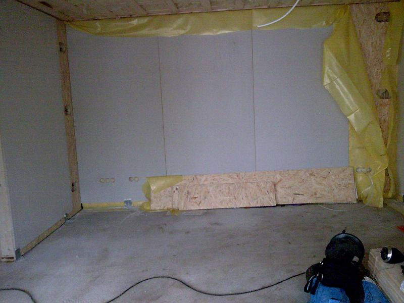 startseite haus innenausbau wohnzimmer. Black Bedroom Furniture Sets. Home Design Ideas